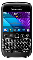 Blackberry Bold 9790 Photo Recovery