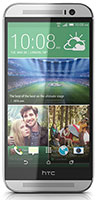 HTC One M8 Photo Recovery