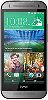 HTC One Mini2 Photo Recovery
