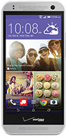 HTC One Remix Photo Recovery