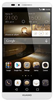Huawei Ascend Mate7 Photo Recovery