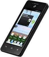 Huawei Ascend Plus Photo Recovery
