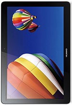 Huawei MediaPad10 Link+ Photo Recovery
