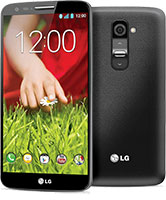 LG G2 Photo Recovery
