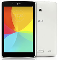 LG G Pad 7 Photo Recovery