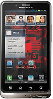 Motorola Droid Bionic Photo Recovery