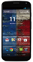 Motorola Moto X Photo Recovery