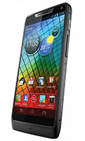 Motorola RAZR i Photo Recovery