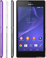 Sony Xperia T3 Photo Recovery